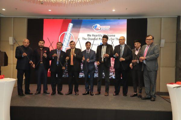 Kamdhenu Group launches 'Kamdhenu Nxt' in Delhi and Haryana