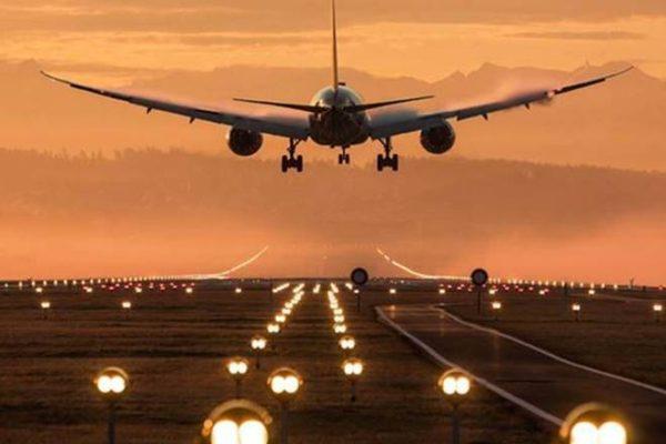 India-UK flights to restart from January 6, UK-India services from January 8