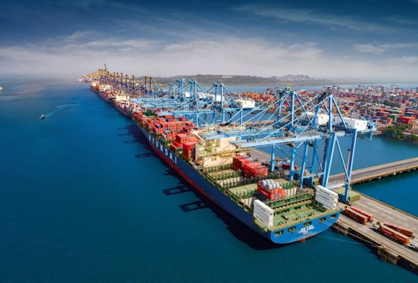 JNPT SEZ plans to attract Rs 4,000 crore investment, generate 72,600 jobs