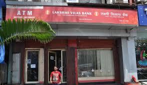 Plea in Delhi High Court against Lakshmi Vilas Bank-DBS merger