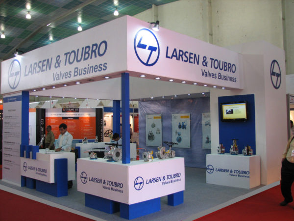 L&T's construction arm wins large transmission orders in Bangladesh