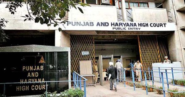 False claims in Reliance's affidavit in Punjab and Haryana High Court: Farmers' body