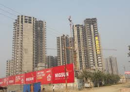 Migsun to develop 103 acre township in Greater Noida; to invest Rs 250 crore on 1st phase