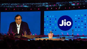 Reliance Jio to move Punjab and Haryana High Court against vandalism of 1,600 mobile towers