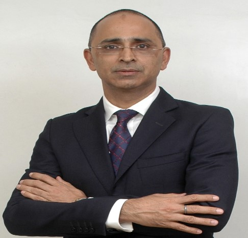 STL appoints Sandeep Girotra as its Global Sales Head