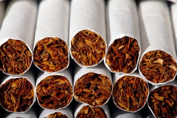 FRAI urges PM to order recall of proposed changes in law on cigarettes