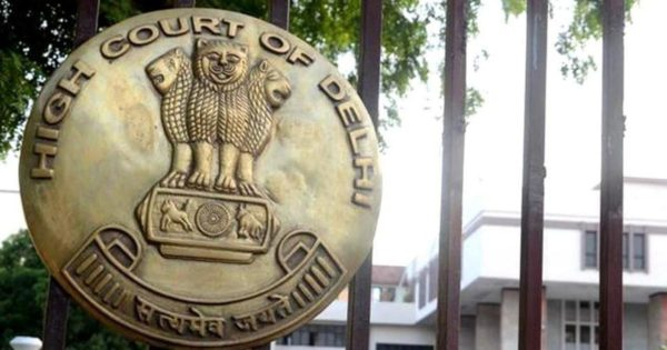 Don't join WhatsApp if not accepting new policy: Delhi High Court