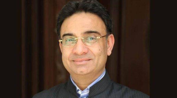ED arrests former TMC MP K D Singh in money laundering case