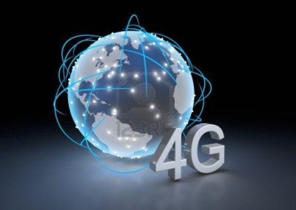 Farooq Abdullah requests Narendra Modi to restore 4G internet in Jammu & Kashmir