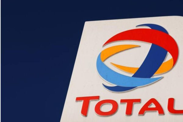 TOTAL acquires 20 per cent stake in Adani Green Energy
