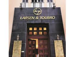 L&T Construction gets contracts for various businesses