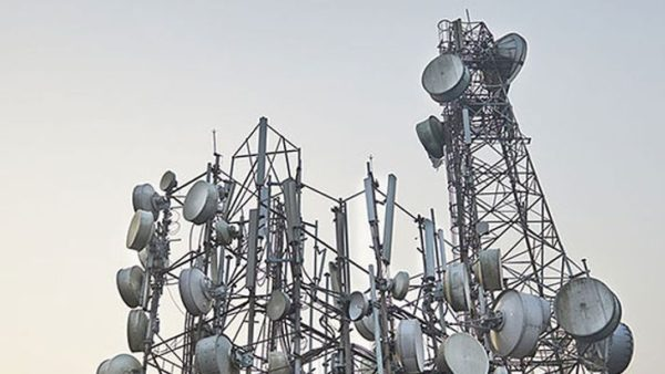 Telcos can get some airwaves for less than half the price paid earlier