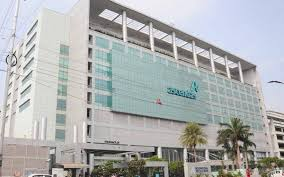 Ascendas India Trust to acquire IT-SEZ building in Hyderabad for Rs 506 crore