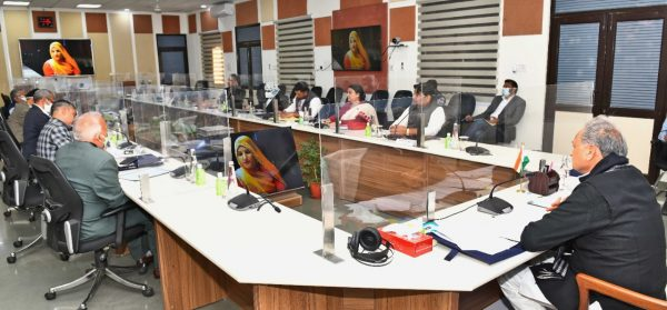 Rajasthan cabinet approves AYUSH policy
