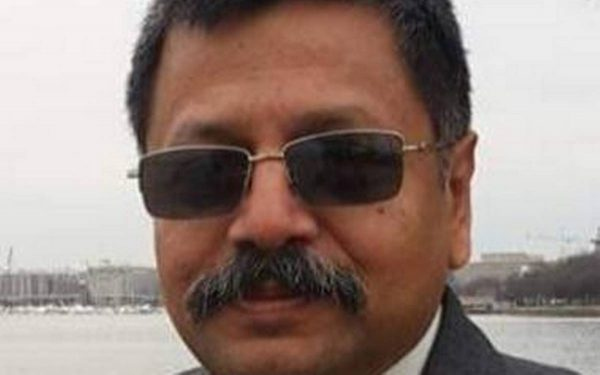 Praveen Sinha appointed acting CBI chief