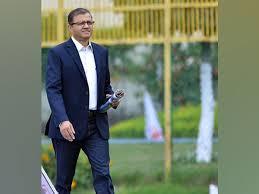 IPL: Delhi Capitals appoint Colonel Vinod Bisht as Interim CEO