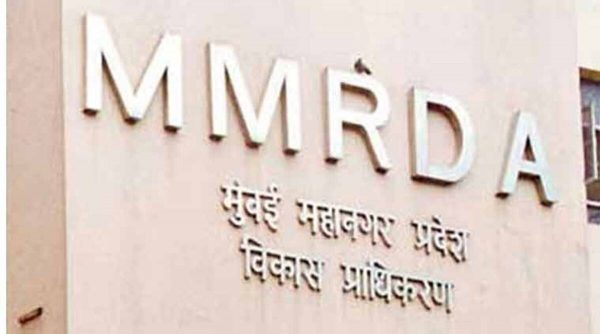 Mumbai: MMRDA approves Rs 12,969.35 crore budget for 2021-22