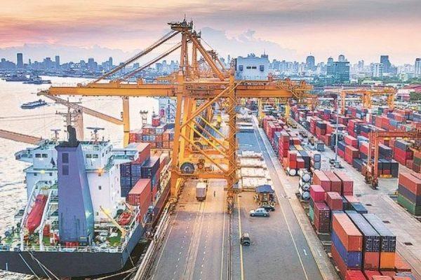 Indian Parliament passes Major Port Authorities Bill,2020