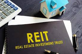 Finance Bill proposes amendments for enabling FPIs to subscribe to listed debt of REITs