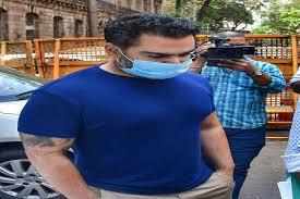 ED arrests businessman in PMLA case against Omkar Realtors