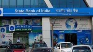 SBI Q3 standalone net falls 7 per cent to Rs 5,196 crore