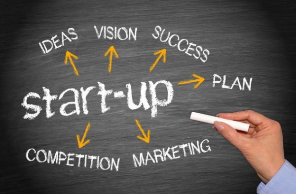 Indian Angel Network plans to invest over Rs 100 crore in start-ups in 2021