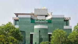Indiabulls Housing Finance plans to raise Rs 5,000 crore this quarter
