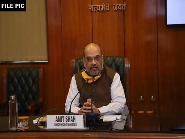 Amit Shah approves Rs 3,113.05 crore of additional central assistance to five States and Union Territories