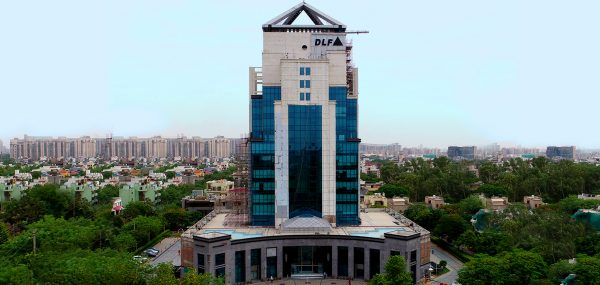 Realty firm DLF plans to raise up to Rs 395 crore