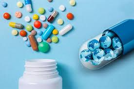 Indian pharma market is expected to grow to US$ 130 billion by 2030: Sadananda Gowda