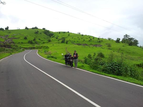 Maharashtra plans to take Rs 15,000 crore loan from ABD to build roads