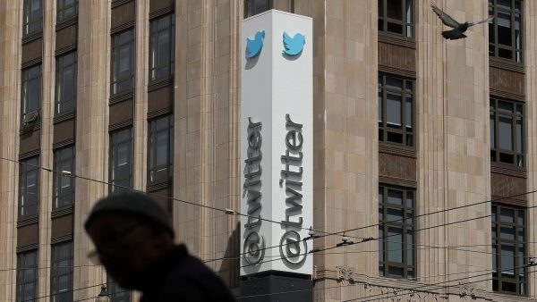 Twitter to add more labels to identify accounts of government leaders, institutions