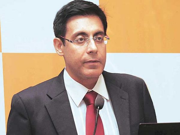 Cipla board approves reappointment of Umang Vohra as MD & Global CEO