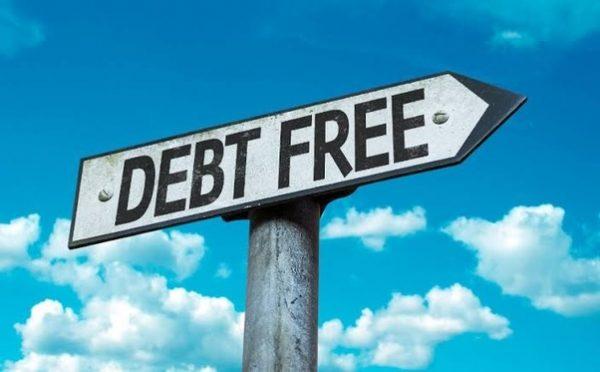 Kirloskar Brothers to be debt-free company, focus on profitable growth