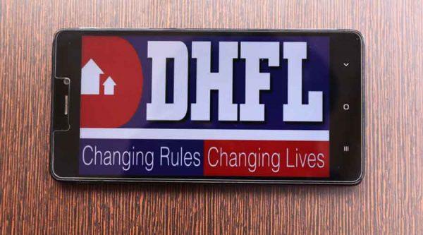 CBI books DHFL over fictitious home-loan accounts