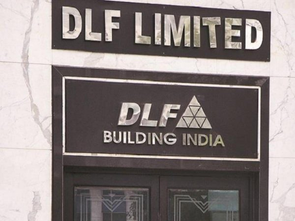 Realty firm DLF raises Rs 500 crore through NCD issue to investors