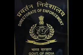 ED attaches assets of Jamtara-based cyber criminals