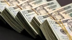 Forex reserves fall by USD 4.255 billion to USD 580.299 billion