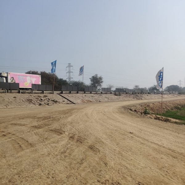GBP Group announces 500 plots in Mohali with investment of Rs 100 crore