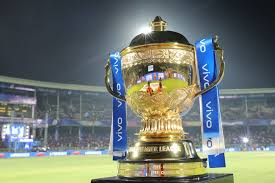 Two new IPL teams to be auctioned in May