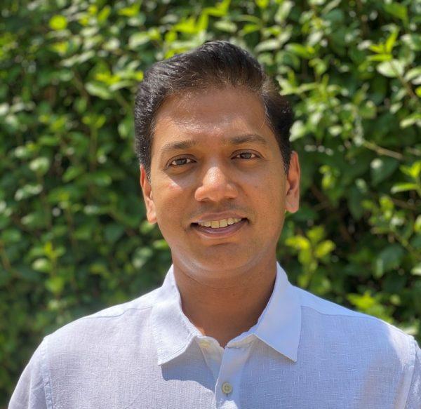 Piramal appoints Saurabh Mittal as CTO