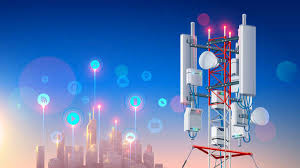 Spectrum auction: India receives bids amounting to Rs 77,146 crore in Day 1