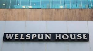 Welspun Corp bags orders worth Rs 777 crore in domestic, overseas markets