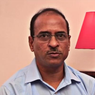 ED sends notice to Bengal home secretary in Metro Dairy case