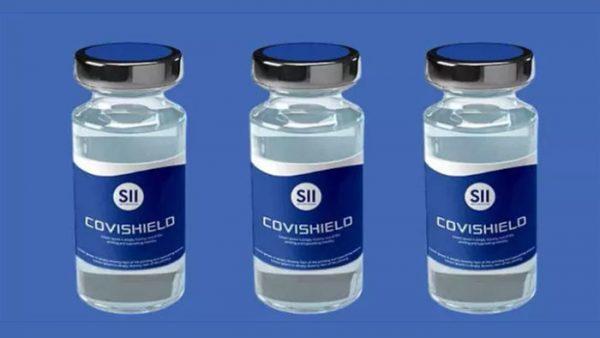 Germany, France, Italy and Spain join countries suspending AstraZeneca coronavirus vaccine