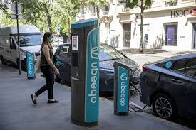 Charging point at every 3 km will pave way to make Delhi EV capital