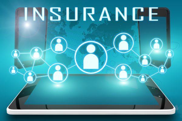 Rajya Sabha passes bill to raise FDI in insurance to 74 per cent