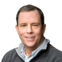 STL appoints Chris Rice as CEO for Access Solutions Business