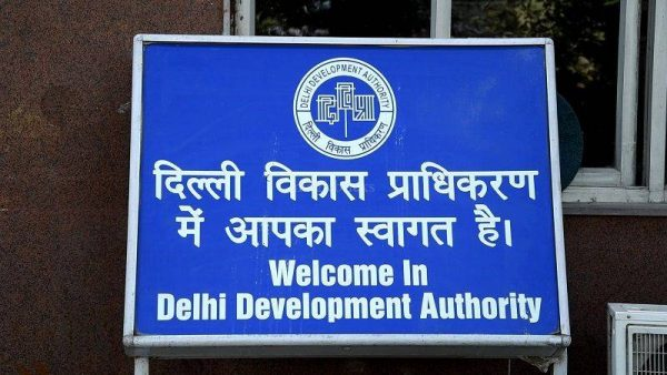 DDA gives preliminary nod to master plan-2041 for Delhi
