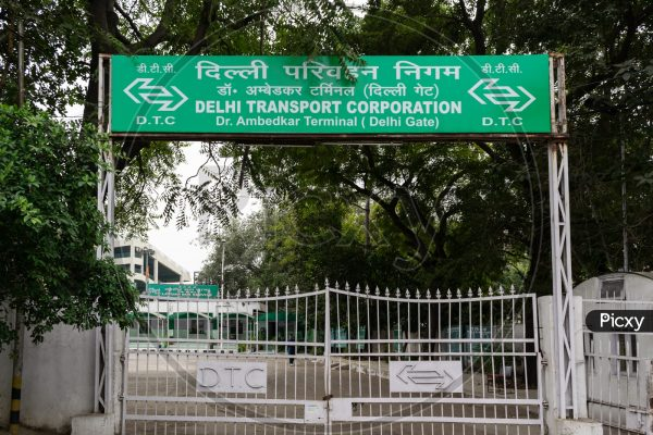 DTC inks agreement with IGL for the supply of CNG